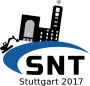 snt:snt_2017_stuttgart_selfnet_fixed_fixed.png